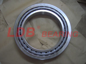 Ts Bearing Single-Row Taper Roller Bearing Ee275108/275160 pictures & photos