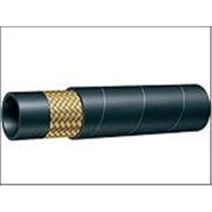 SAE 100 R1 1/4 Super Flexible Hydraulic Rubber Oil Hose