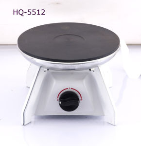 Mini Coffee Cooker, Electric Hot Plate