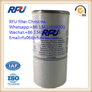 11110683 High Quality Fuel Filter for Volvo pictures & photos