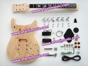 Afanti Music / Prs Style Electric Guitar Kit (APR-917K) pictures & photos