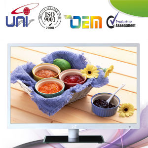 Brand New Wholesale Cheap LED TV with Modern Stand pictures & photos