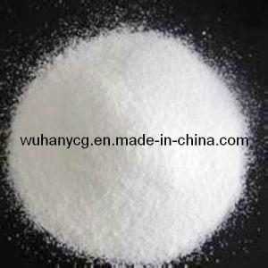 99%Min Lidocaine Hydrochloride, 73-78-9, Lidocaine HCl
