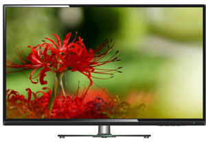 29 Inch 720p LED Backlit LCD TV pictures & photos