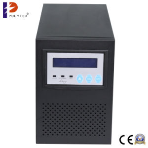 1kw Solar UPS System Solar Air Conditioner Split System for Caravance pictures & photos