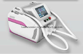 Shr Hair Removal pictures & photos