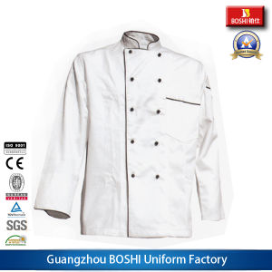 Hotel Uniform, Custom Hotel Clothing