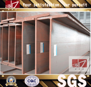 JIS/GB H Beam Steel (300*300)