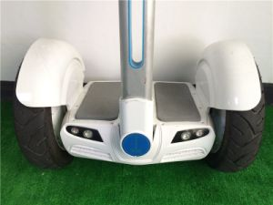 Wholesale 15inch Electric Self Balance Scooter pictures & photos