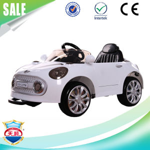 2017 New Mini Electric Car in Cheap Price pictures & photos