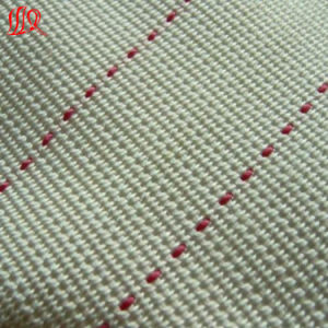 Waterproof Woven Geotextile Used in Highway Engineering pictures & photos