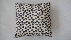 Cushion (No. 5)