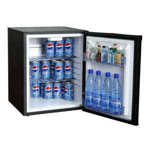 50L Hotel Absorption Minibar (XC-50) pictures & photos