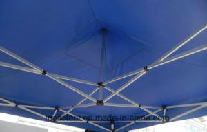 6X6m Cheap Aluminum Folding Tent Pop up Tents pictures & photos
