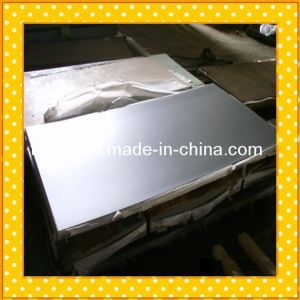 Decorative, Color Stainless Steel Sheet pictures & photos