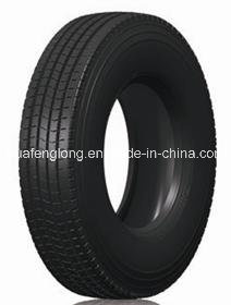 China Good Truck Tyres (11R22.5) pictures & photos