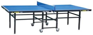 PRO Table Tennis Table for Indoor (3004)