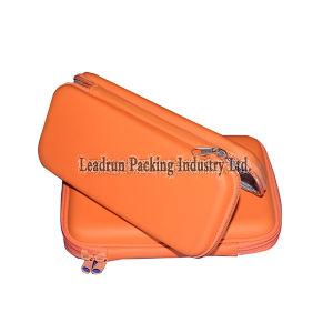 EVA Tools Bag EVA Carrying Case Headphone Earphone Case (Hx087) pictures & photos