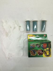 High Quality Useful Solid Glue pictures & photos
