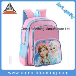 Kids Children Satchel Student Backpack Back to School Bag pictures & photos
