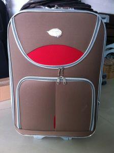 SKD Luggage 3PCS 16PCS pictures & photos