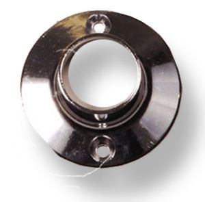 Circular Metal Pipe Joints (9624)