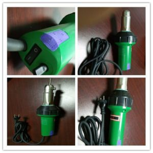 1600W Hot Air Heat Gun pictures & photos