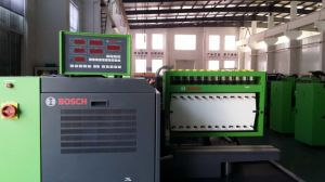 Bosch Diesel Fuel Injection Pump Test Bench pictures & photos