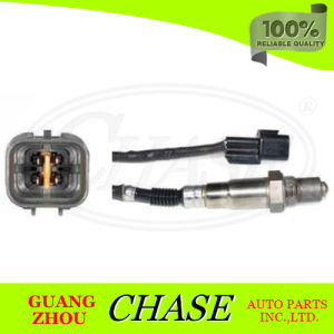 Oxygen Sensor for Chevrolet Aveo 0894650212 Lambda pictures & photos