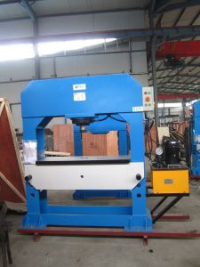 HP Series Hydraulic Press (HP-150) pictures & photos