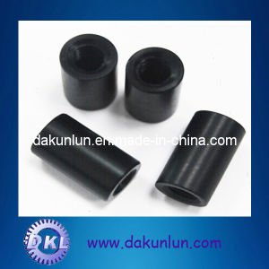 Noryl Nut, Plastic Nut, Auto Lathed Part pictures & photos