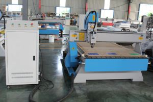 CNC Engraving Machine/ CNC Router/ CNC Machinery pictures & photos