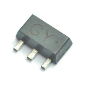 Chip Transistor Sot-89