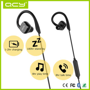 Electronic Products Bluetooth Earphone Sport Bluetooth Earphone for Sport pictures & photos