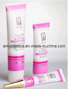 Cosmetic Packaging Tube, Beauty and Health Tube (19G8/A2215, 35G17/A3554) pictures & photos
