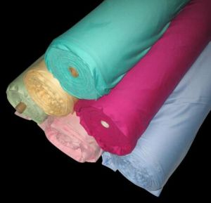 Double Side Microfiber Fabric pictures & photos