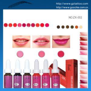 Permanent Makeup Ink pictures & photos