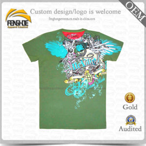 L 39 effet des v tements wholesale plain t shirts and for Custom shirts and hoodies cheap