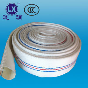 50mm Flexible Agricultural Water Hose pictures & photos