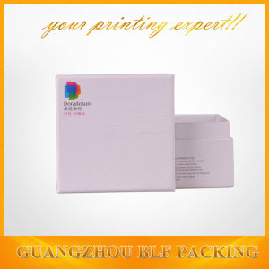 Custom Storage Cardboard Professional Paper Box Supplie pictures & photos