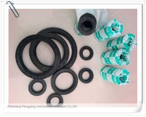 Spare Parts Excavator Piston Seal Floating Tc, Tb Oil Seal pictures & photos