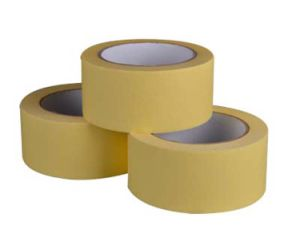 Heat-Resistant Washi Tape for Masking pictures & photos