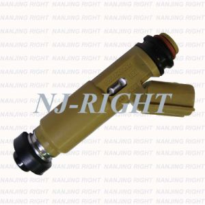 Denso Fuel Injector 23250-22020 for Toyota Lexus pictures & photos