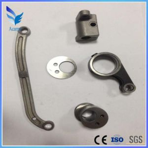Parts for Compound Feed Lockstitch Sewing Machine pictures & photos