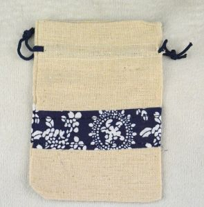 2015 Popular Cotton Bag with Printing pictures & photos