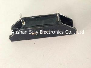 Hvp-10/2 High Voltage Silicon Blocks pictures & photos
