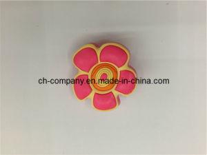 Knob/Cartoon Knob/Furniture Handle/Handle/Children ′s Knob (130814-3) pictures & photos