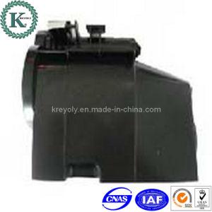 Compatible Copier Toner Cartridge T-1550 pictures & photos