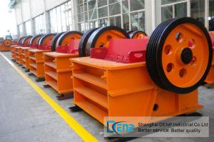 Quartz Mines in China/ Mining Machine pictures & photos