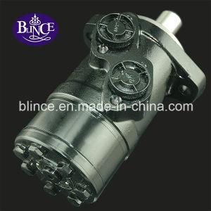Omp Hydraulic Motor (omp 200cc orbit motor) pictures & photos